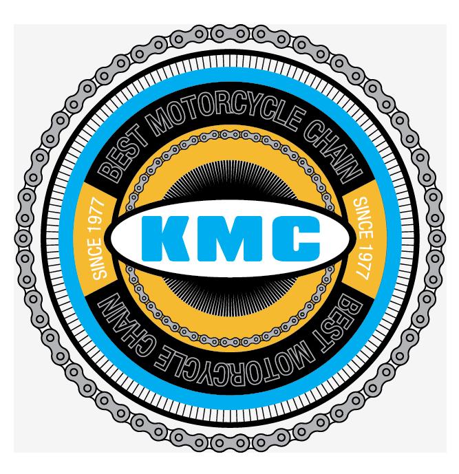 Adesivo KMC opc cor_mod_02