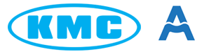 KMC-AM-logo-1