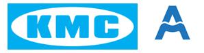 KMC-AM-logo-1