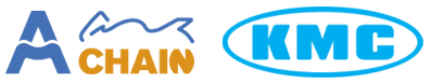 KMC-AM-logos-sites